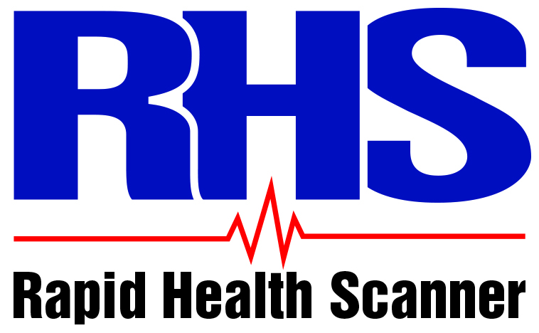 Ozonenet RHS Logo (007)